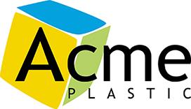 Acme Plastic